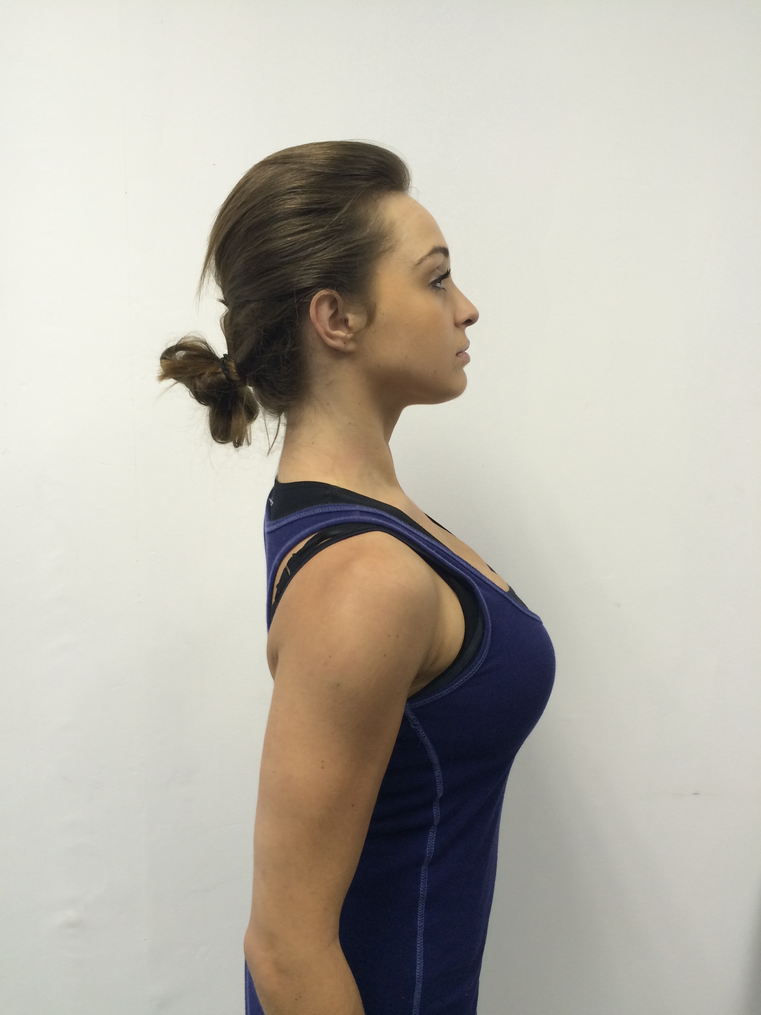 bad-posture-correction-exercise-stretch-home