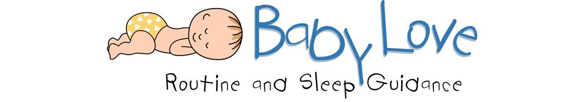 Baby-Love-Slide