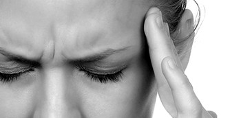 Chiropractic-Treatments-for-the-Relief-of-Headaches