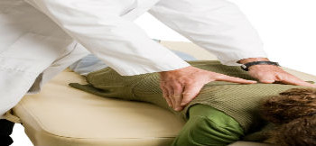 Chiropractic-adjust-done