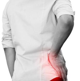 pelvic-tilt-pain-treatment-causes-diagnosis-correction