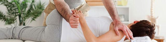 Modern-Chiropractor
