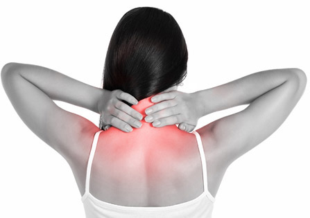 Neck-Pain-Causes-Diagnosis-Relief-Chiropractor