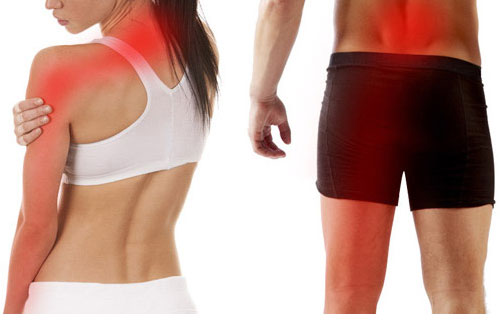 pinched-nerve-Pain-treatment-relief-causes-diagnosis-chiropractor