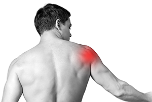 arm-shoulder-or-wrist-pain
