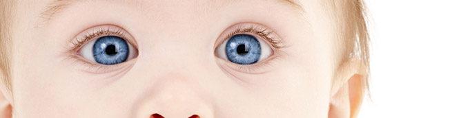 blue_eyes_cute_baby-wide