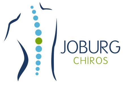 Chiropractor JHB