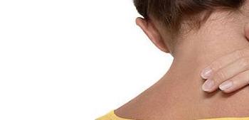 neck-ali